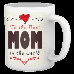 मदर्स डे पर अपनी मां को क्या गिफ्ट दें? Mother's Day Gift Ideas in Hindi
