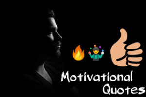 Top 50 Motivational Quotes and Thoughts in Hindi   हिंदी मोटिवेशन