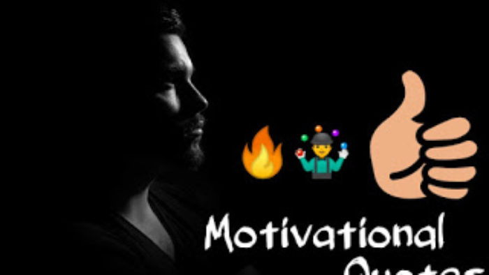 Top 50 Motivational Quotes and Thoughts in Hindi | हिंदी मोटिवेशन