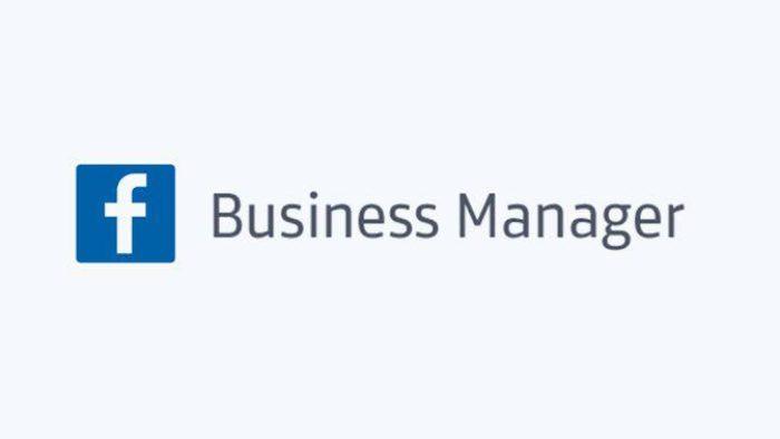 Facebook Business Manager क्या है और इसका अकाउंट कैसे बनायें
