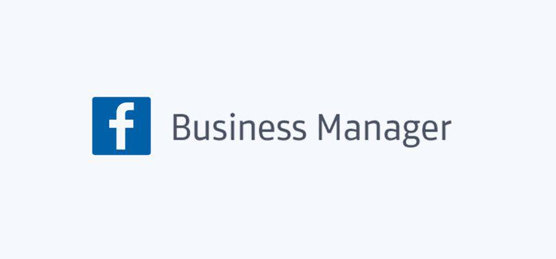 Facebook Business Manager क्या है, what is facebook business manager in hindi