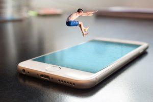 मोबाइल से विडियो एडिटिंग करने के लिए टॉप ऐप्लिकेशन (ऐप्स) कौनसी है