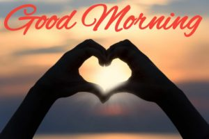 24+ Best Good Morning Heart Images Photo
