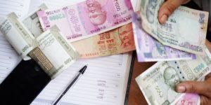 घर बैठे पैसे कमाने के तरीके – Online Paise Kaise Kamaye