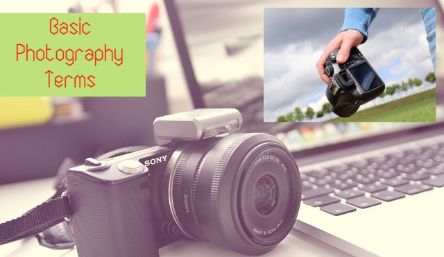 Basic Photography Terms in Hindi, Photography Terms for Beginners in Hindi, common camera terms in hindi
