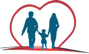 World Heart Day IN HINDI | विश्व ह्रदय दिवस की जानकारी