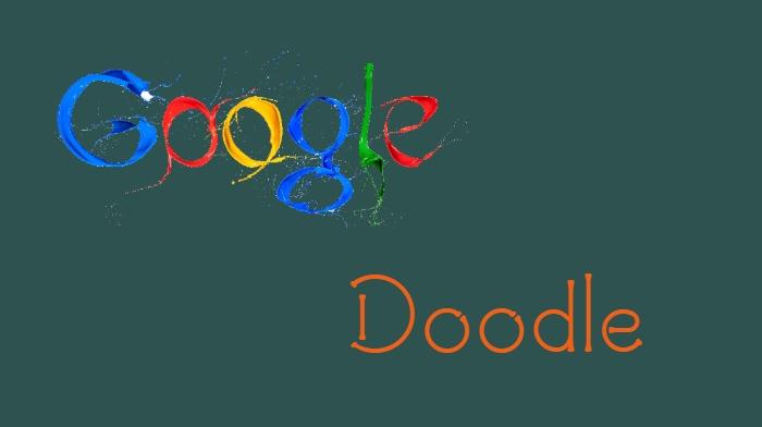 गूगल डूडल क्या है (What is Google Doodle in Hindi)
