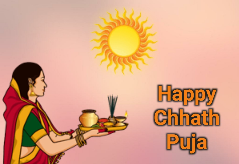 chhath puja image download free