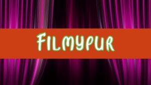 Filmypur – Download Bollywood Hollywood South Punajbi Movies