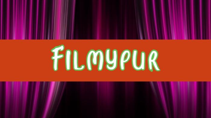 Filmypur
