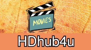 HDhub4u 2020 – HD Movies Download Free