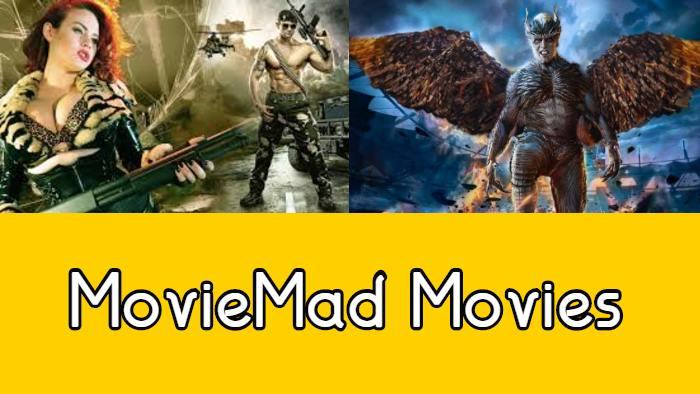 moviemad.con