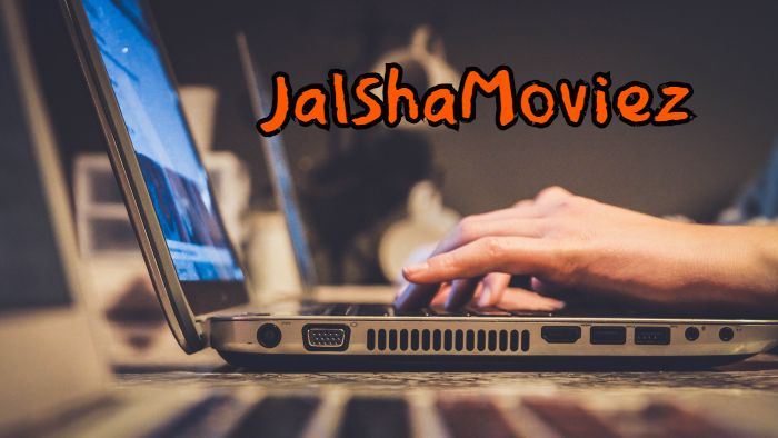Jalshamoviez 2020 HD South, Bollywood, Hollywood Movies Download