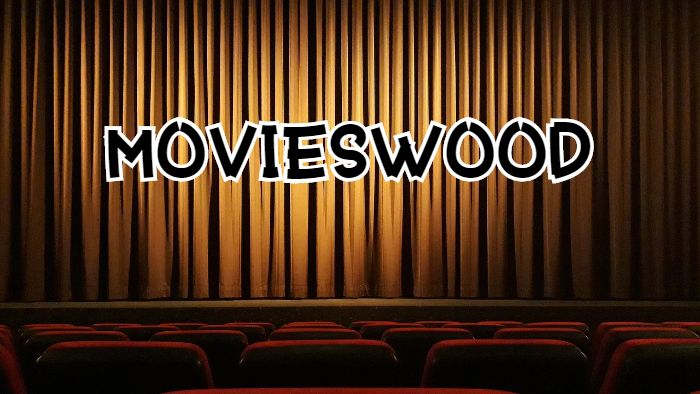 Movieswood 2020: Tamil, Telugu & Kannada Movies Download