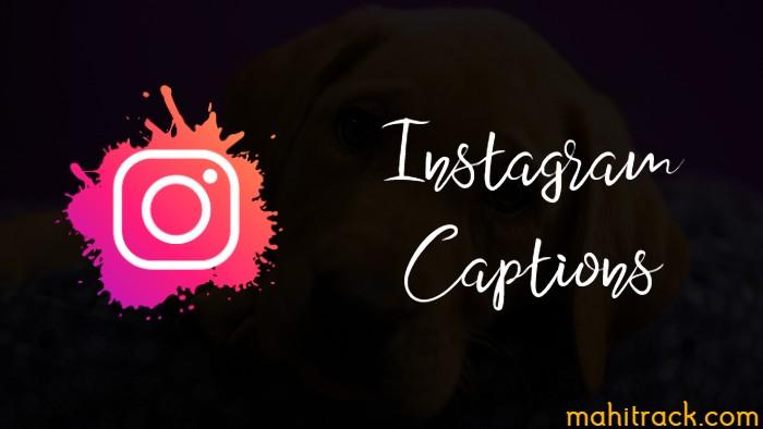 instagram captions in hindi